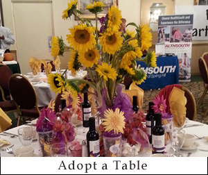 adopt_table