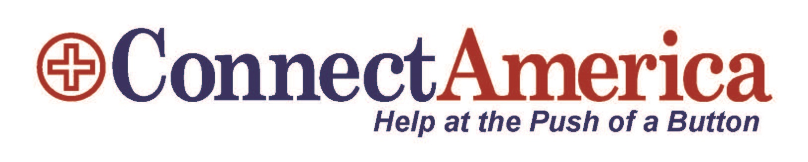 ConnectAmerica Help at the Push of a Button