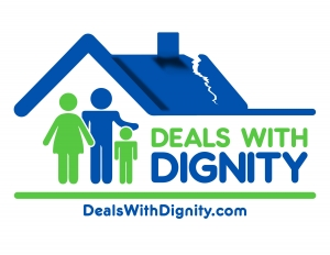 deals with dignity